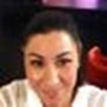 Shahnaz Krasniqi
