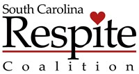 South Carolina Respite Coalition