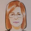 Lynne Popley
