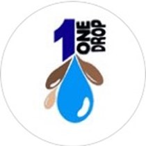 One Drop Campaign