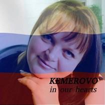 Tatjana Jarmusevica