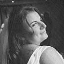 Natasha Aitken
