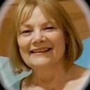 Wendy Lewis Sheehan