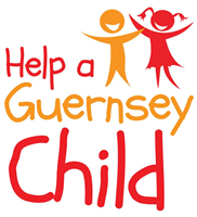Help a Guernsey Child