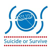 Suicide or Survive