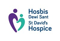 St David's Hospice (North Wales)