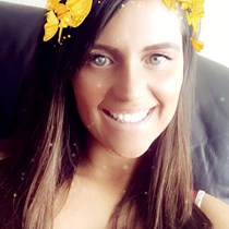 Charlotte Gore