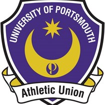 University of Portsmouth Cricket Club RAG
