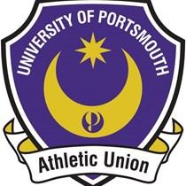 University of Portsmouth Cricket Club RAG