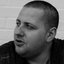 Piotr Taporowski