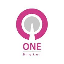 One Broker