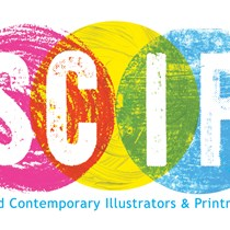 Seaford Contemporary Illustrators and Printmakers (SCIP)