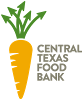 Central Texas Food Bank Inc