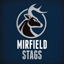Mirfield Stags
