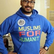 Muhammed Miah