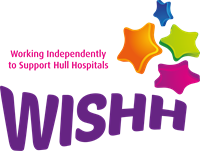 WISHH (Working Independently to Support Hull Hospitals)