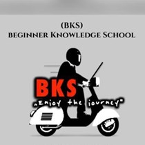 Beginner Knowledge School