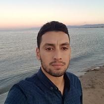 Bilal El Ouniri