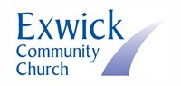 Exwick Community Church