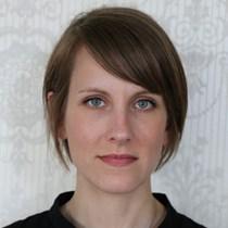Joanna Harma