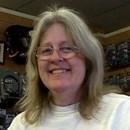 Carol Hastings