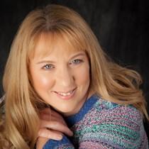 Helen Nicol