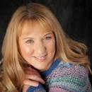 Helen Kidd