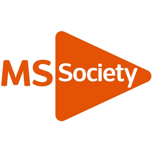 Multiple Sclerosis Society