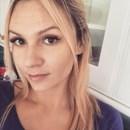 Daria Rojek