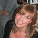 Julie Howells
