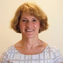 Julie Schwarz