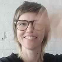Claudia Janke