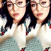 Danielle Allford