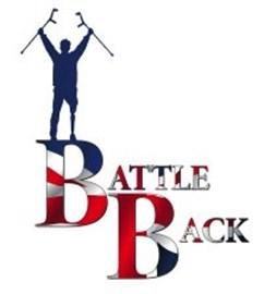 Battle Back
