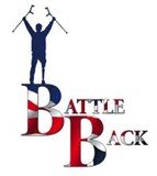 Battle Back