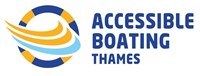 Accessible Boating Thames