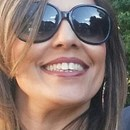 Vicky Gharial