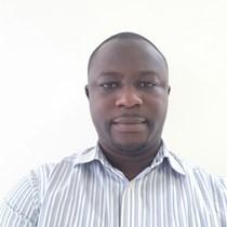 Emmanuel  Afranie