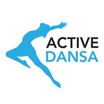 Active Dansa