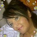 Andrea Dodds