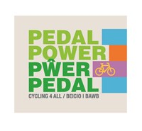 Pedal Power Wrexham