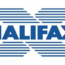 Halifax Bank - Greater London Region