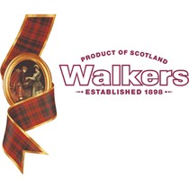 Walkers Shortbread Ltd