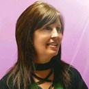 Jayne Pratt-Wescott