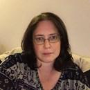 Jennifer Groves