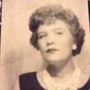 Jackie dowson Munro