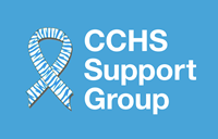 CCHS Support Group