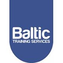 Baltic Training