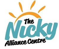 Nicky Alliance Centre (Manchester Jewish Community Care)