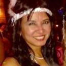 Gaby Cortez-Jones